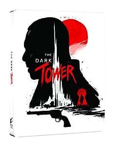 La Torre Nera - Steelbook (2 Blu-Ray)