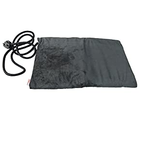 Things2KeepUWarm-Electric-heat-pads-for-pets-with-extra-free-spare-fleece-cover