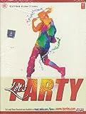 #8: Lets Party