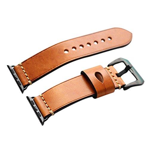 Etbotu -  -Armbanduhr- KY-121817-UK-29