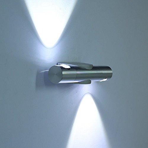 lightess-6w-applique-murale-eclairage-interieur-led-lampe-murale-rotation-360-en-aluminium-lumiere-m
