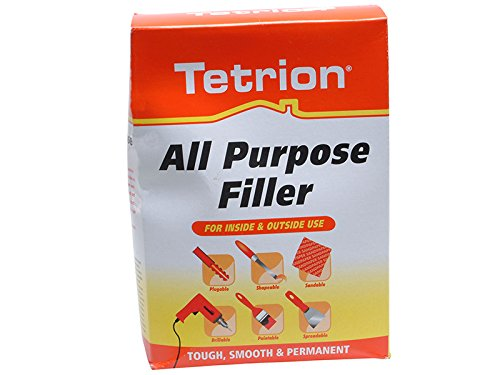 tetrion-tfp015-all-purpose-powder-filler