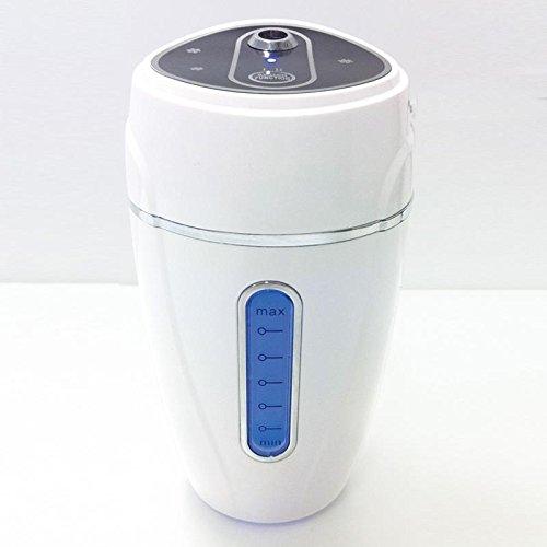 auto-e-casa-umidificatore-contenere-staffa-auto-e-caricabatteria-per-auto-due-modi-white