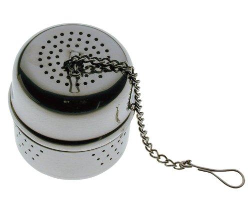 PEDRINI-FILTRO TE' IN ACCIAIO INOX Gadget