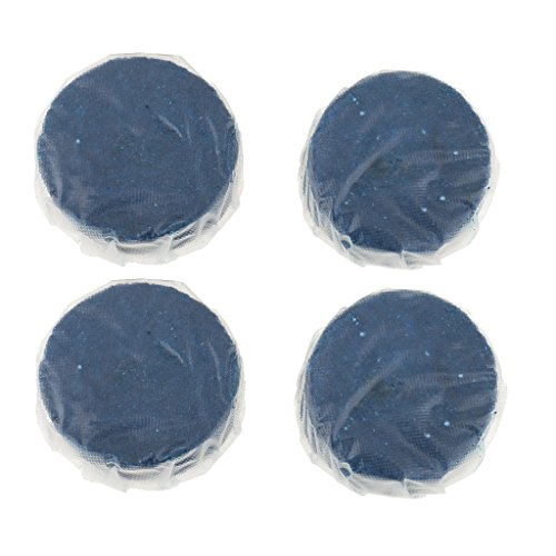 gazechimp-4pcs-automatica-limpiador-de-inodoro-olor-fresco-removedor-de-mancha-color-azul