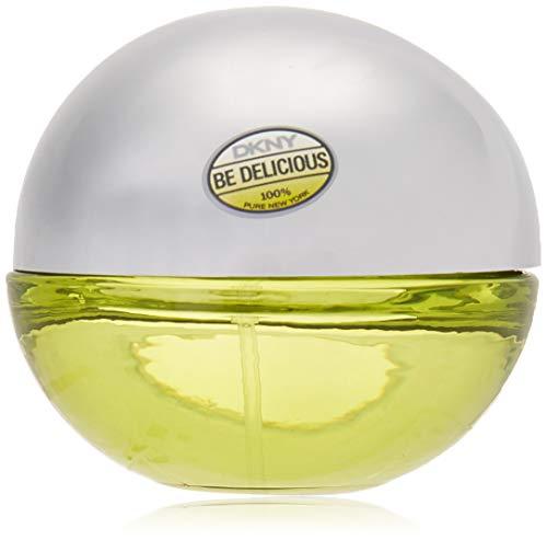 Donna Karan 16009 - Agua de perfume