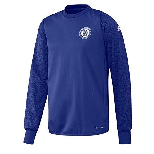 Futbol Precio Al Chelsea 2019 Mejor De Camisetas 8wPk0nO