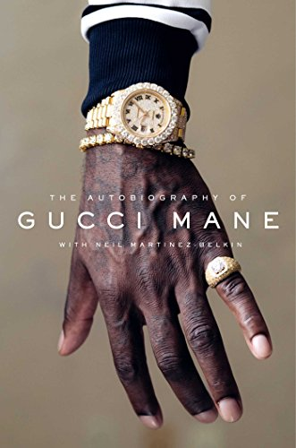 the-autobiography-of-gucci-mane