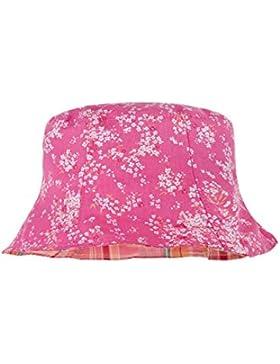 maximo Mädchen Mütze Hut, Bedruckter Stoff