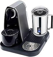 Classico Capsule Espresso Machine Set