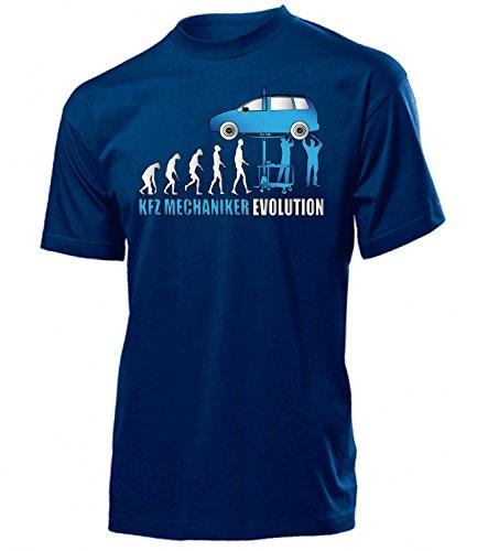 kfz-mechaniker-evolution-4579h-n-weiss-blau-gr-xxl