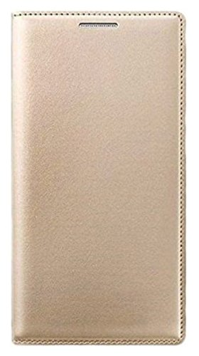 Tidel Premium PU Leather Flip Cover Case for Lenovo K3 / A6000 /A6000 Plus  available at amazon for Rs.145