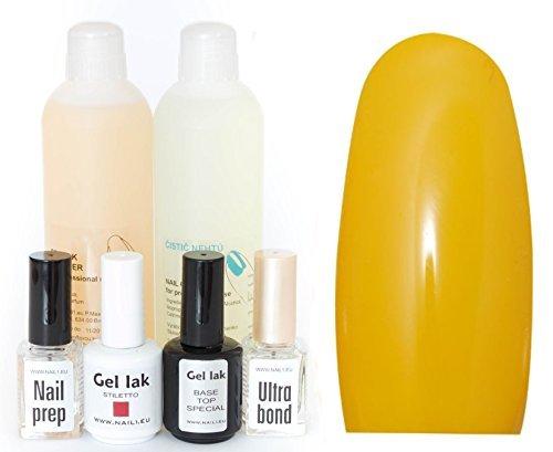 gel-vernice-set-polis-hgel-sunshine-gel-di-rimozione-twin-custodia-coat-primer-detergente-lima