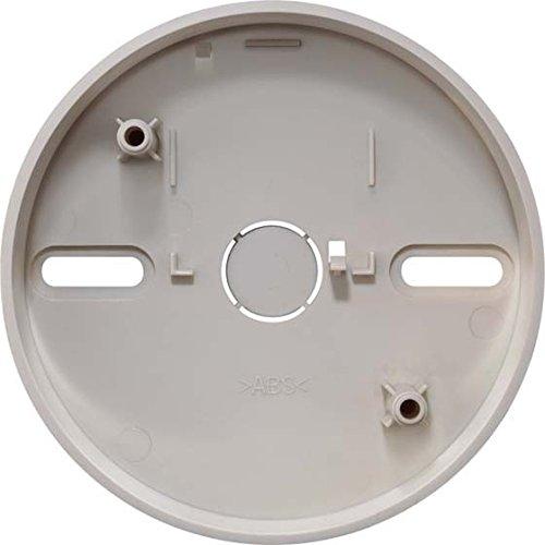 BJC Delta Mechanismen–Deckel Anschluss für Rauchmelder Rauch sd230N
