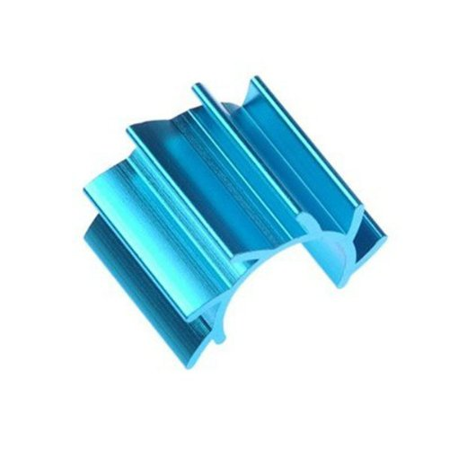 esky-honey-bee-cp3-cpx-helicopter-parts-tail-motor-heat-sink-002447
