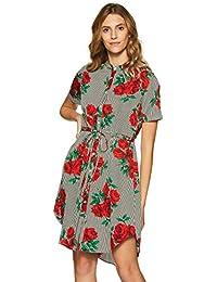 f0ce12153784 Midi Women s Dresses  Buy Midi Women s Dresses online at best prices ...