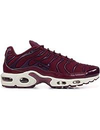 catch online for sale coupon codes Suchergebnis auf Amazon.de für: Foot Locker oder Nike Air ...