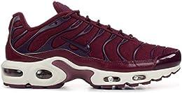 Suchergebnis auf für: Foot Locker|Nike Air Max