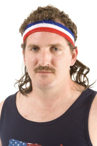 mullet-on-the-go-the-bobcat-mullet-headband