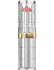 L'Oréal Paris Lipstick Color Riche Shine Addiction 112 Lippenstift glänzend, 4.8 g