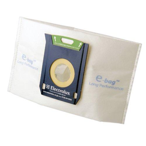 electrolux-ergo-three-dedicated-dust-bag-e-bag-ees96