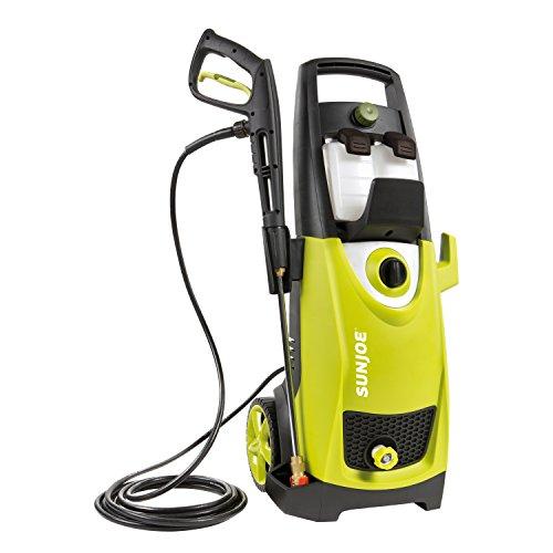 snow-joe-pressure-joe-spx3000-limpiador-de-alta-presion-vertical-electrico-107m-400-l-h-negro-amaril