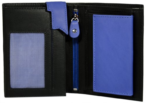 hpc-euko-chip-borse-easy-mit-licht-in-vielen-farben-nappa-leder-schwarz-royalblau