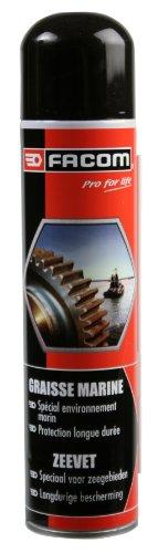 facom-006110-grasso-marino-300-ml