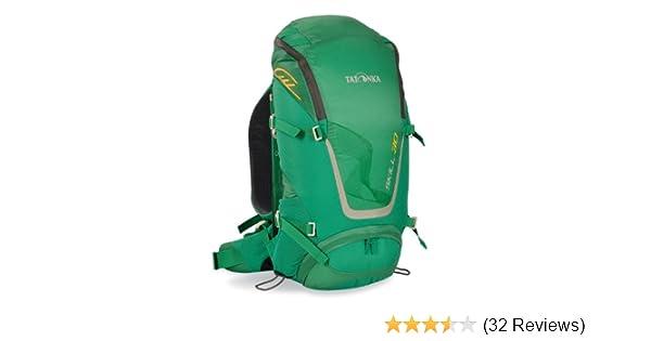 Tatonka rucksack skill 30 lawn green 57 x 23 x 20 cm 26 liter