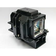 Epson V13H010L69- Lámpara para proyector Epson EH-TW9000, TW9000W