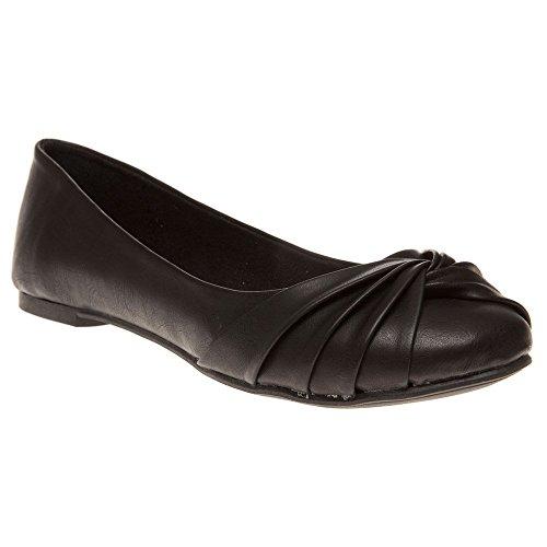 Rocket Dog Myrna Bromley Shoes Black 6 UK