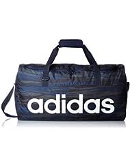 adidas Linear Performance Sac de Sport Homme