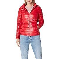 United Colors of Benetton Kadın Paltolar Şişme Mont