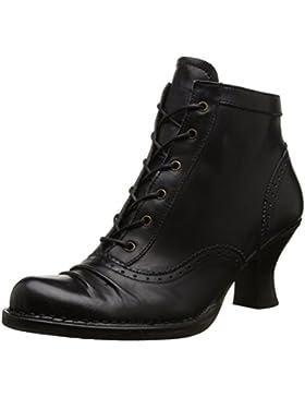 Neosens 848 Rococo, Damen Chukka Boots