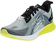New Balance Echolucent, Men's Fitness & C