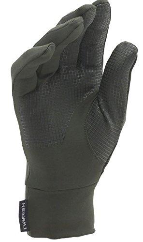 Under-Armour-Mens-Ua-Liner-Gloves