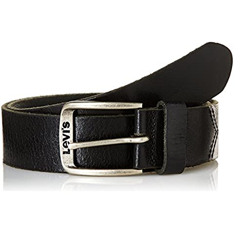 Levi's Classic - Cinturón Hombre