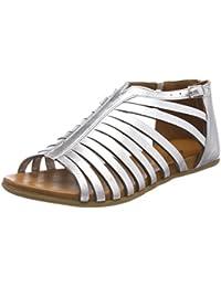 Andrea Conti 1745724 amazon-shoes Estate