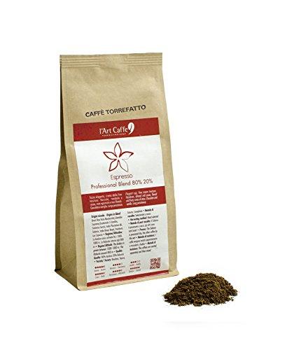lart-caffe-caffe-espresso-professional-blend-80-20-miscela-arabica-e-robusta-macinato-filtro-coltiva