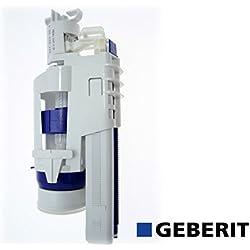 41nubsqSqbL._AC_UL250_SR250,250_ Mecanismo de descarga Geberit - Descargadores Geberit
