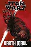 Star Wars: Darth Maul: Comic Sonderband