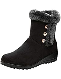 Alpinismo Botas 41 Amazon Para Zapatos es Mujer OEq5U4Tx