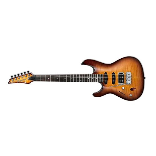 Ibanez SA160FML - Bbt guitarra eléctrica