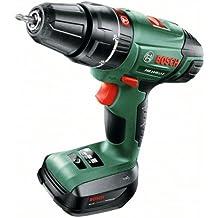 Bosch 603982402 - Taladro de impacto