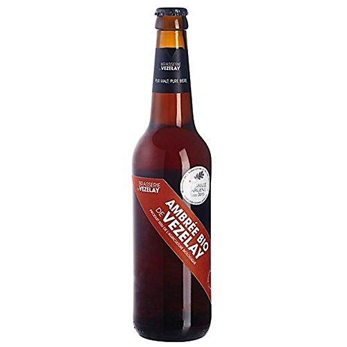 Birra Biologica