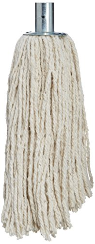 bentley-12oz-pure-yarn-mop-head