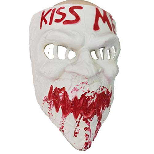 - Kiss Halloween Kostüme