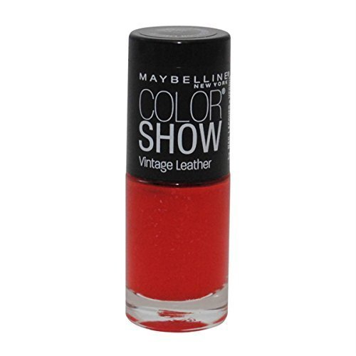 maybelline-color-show-nail-lacquer-vintage-leather-860-red-relic