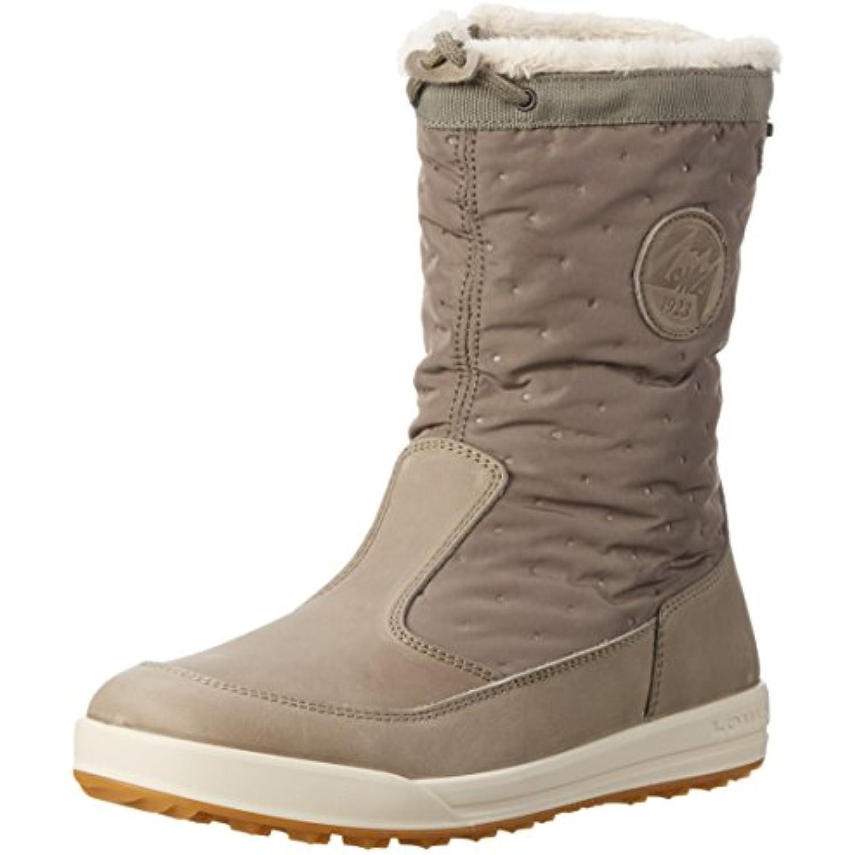 Lowa Valloire GTX Mid, Chaussures de Randonnée Hautes Femme Femme Femme - B01LX1ZJJA - 8c820e