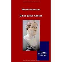 gaius julius caesar - Julius Csar Lebenslauf